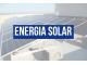 CAIXAFÁCIL E ENERGIA SOLAR? Sim!