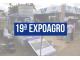 19ª EXPOAGRO AFUBRA