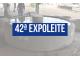 42ª EXPOLEITE