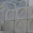 Caixa em concreto armado CAIXAFÁCIL®