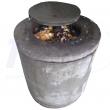 ANELFÁCIL® para compostagem