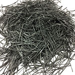 Macro fibra polipropileno