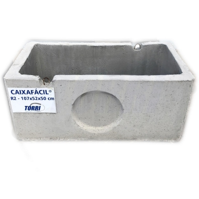 CAIXAFÁCIL® R2